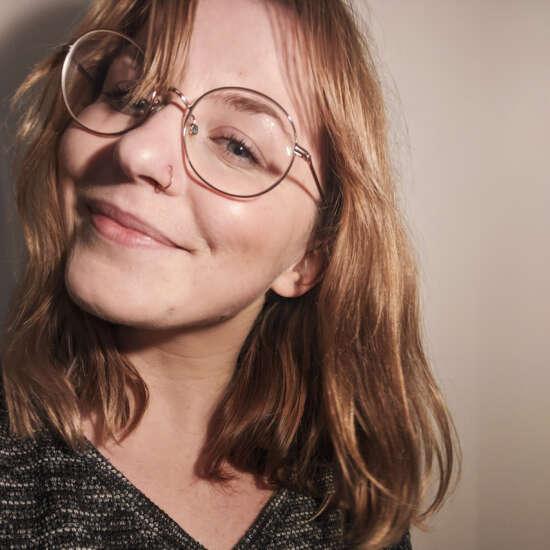 Natalia Waniczek
