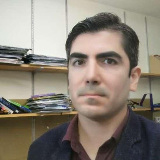Dr Alan-Miguel Valdez